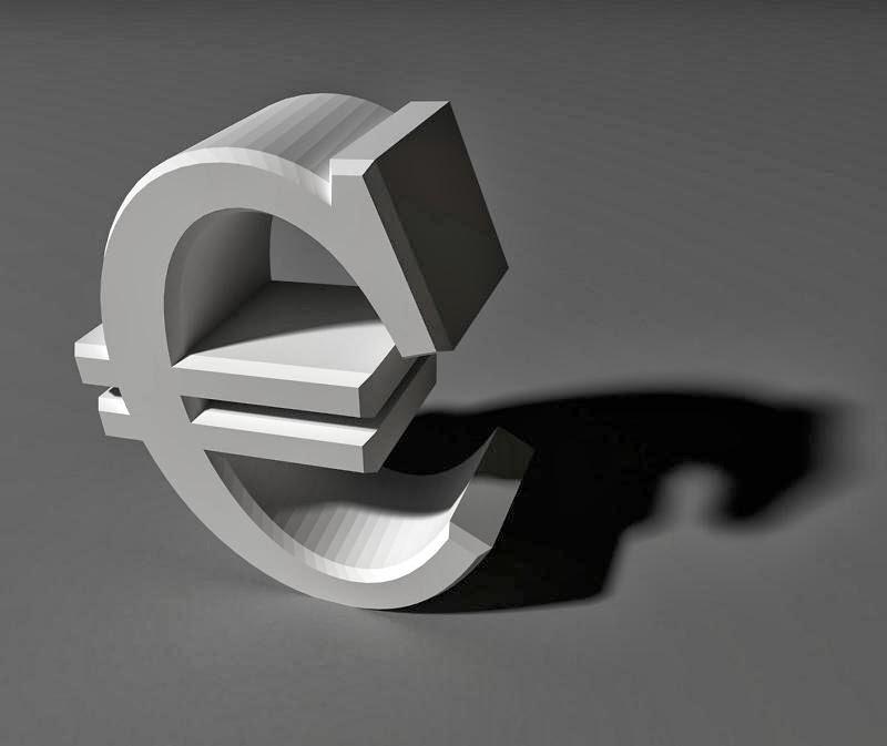 S??mbolo del Euro en windows