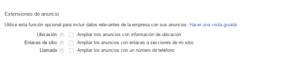 4Administraci??n de campa??as  Google AdWords (1)