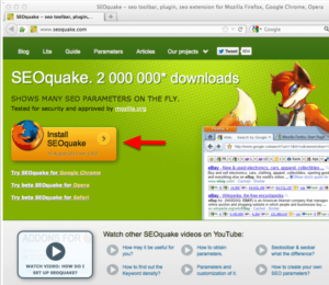 SEOquake-1-instalar-firefox