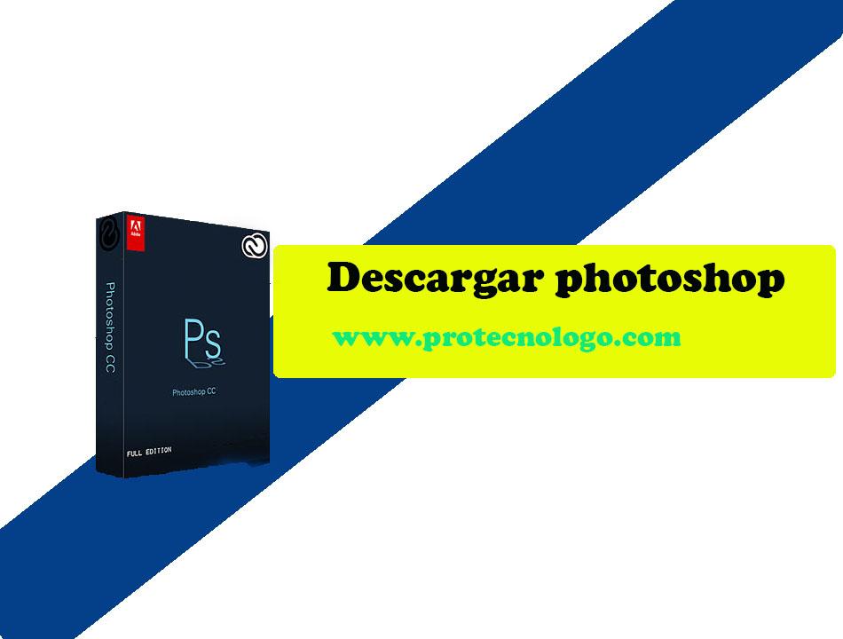 DESCARGAR FOTO LLAVE GRATIS