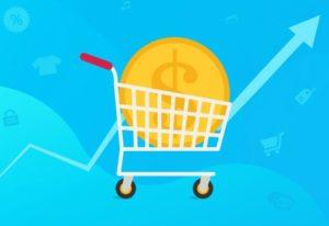 Cómo vender productos digitales en la tienda online
