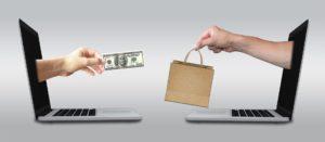 Gane más por menos comprando en línea